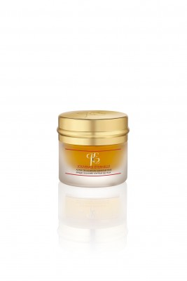 Jouvence Eternelle - Alpine Cellular Eye Contour Mask - JG021