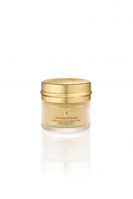 Jouvence-Eternelle-Collagen-Mask-JG101