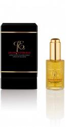 Jouvence Eternelle – Alpine Gold Collagen Serum – JG100
