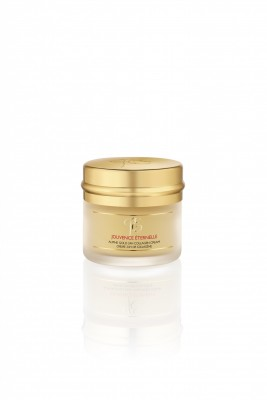 Jouvence Eternelle - Gold Caviar -24H Collagen Cream - JG102