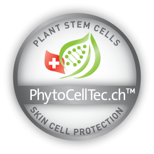 phytocelltec_logo_cmyk_TM