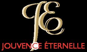 logo-jouvence-eternelle.png